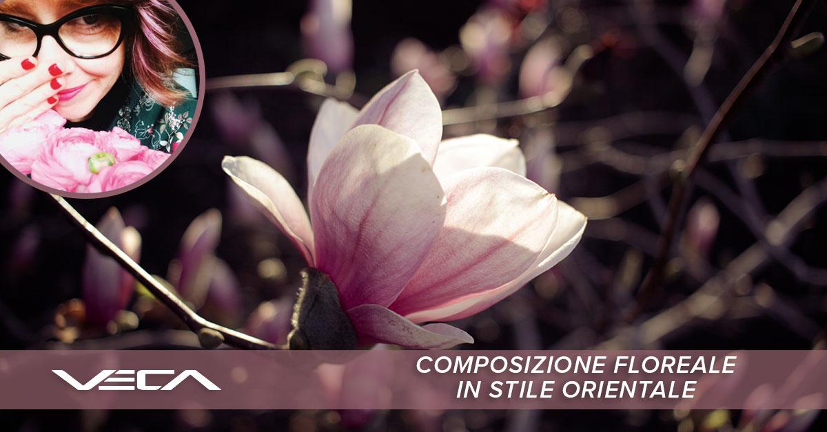 composizione-floreale-in-stile-orientale