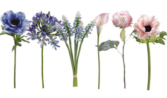 pantone_fiori